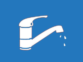 plomberie robinet mitigeur